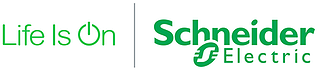schneider-electric-life-is-on.png