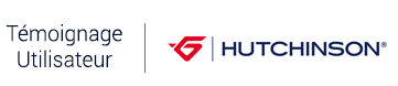 webinar-hutchinson